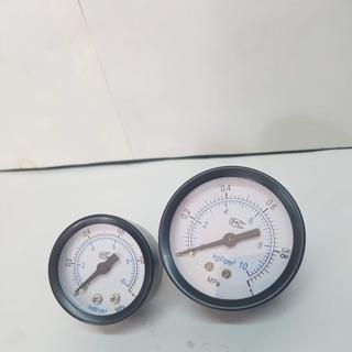 Đồng hồ áp hoi 10kg nhỏ