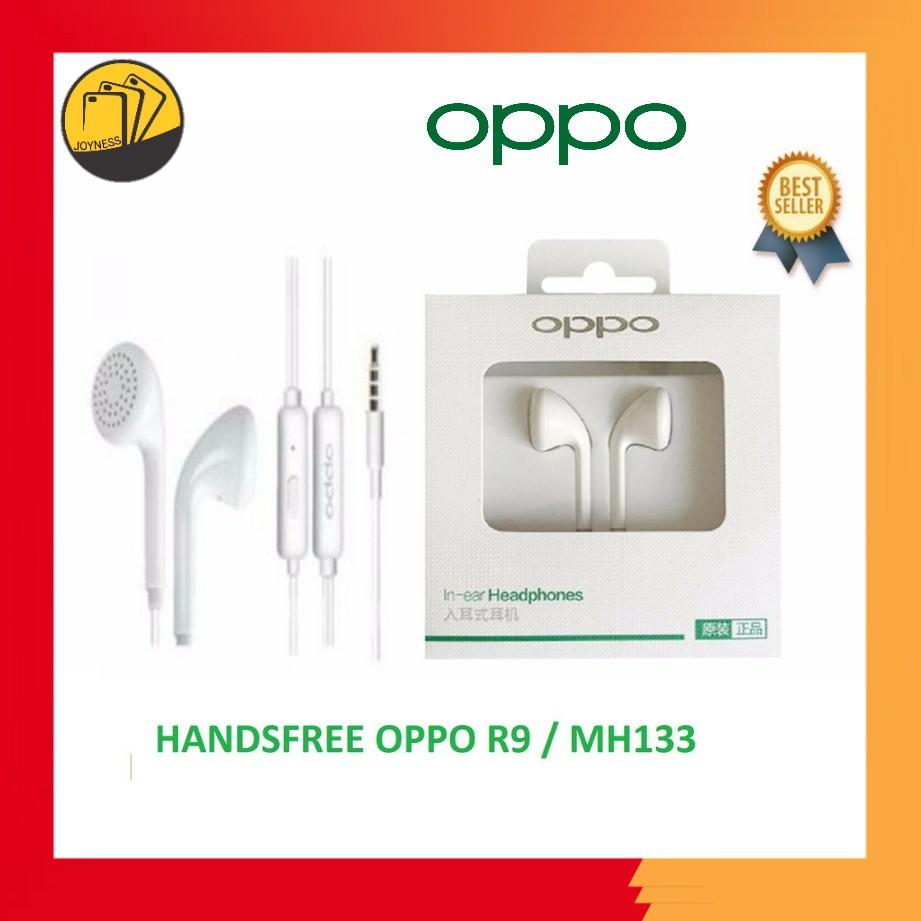 ✔Tai nghe Oppo ✔jack chuẩn 3.5mm cao cấp