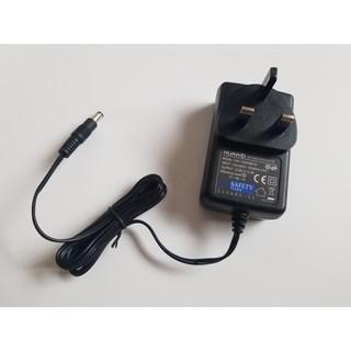 Bộ Chuyển Đổi Nguồn Điện 12v2a E5186 B525 B612 B618