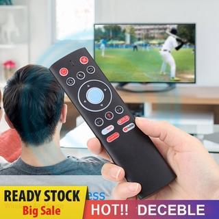 Điều Khiển Từ Xa Tần Số 2.4g T1 Cho Android Tv Box