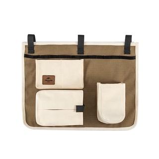 Túi treo đựng đồ Naturehike NH20PJ125