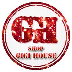GiGiHouse