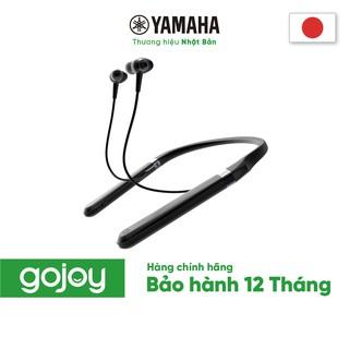 Tai nghe YAMAHA Chống ồn chủ động EP-E70A - Bảo hành chính hãng 12 tháng