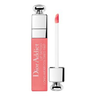 Son Dior addict Lip MM1518