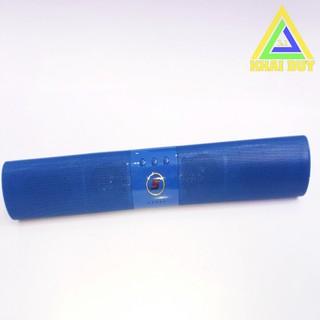 LOA BEATS PILL XL WM-1300