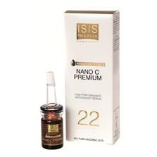 Serum tăng tổng hợp collagen trẻ hóa da Nano C Premium - Isis Pharma - 2935867 , 273090644 , 322_273090644 , 1840000 , Serum-tang-tong-hop-collagen-tre-hoa-da-Nano-C-Premium-Isis-Pharma-322_273090644 , shopee.vn , Serum tăng tổng hợp collagen trẻ hóa da Nano C Premium - Isis Pharma