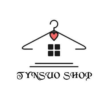 TynSuo2