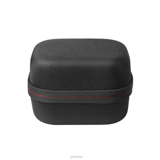 Carrying Case Dustproof Protective Shockproof Handheld Storage Portable For Apple HomePod Mini