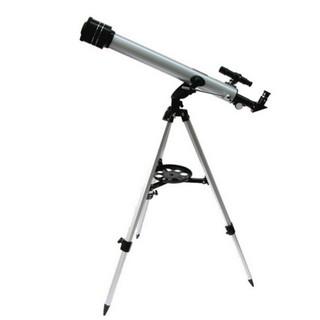 Kính thiên văn khúc xạ chân cao f70060 – 206423