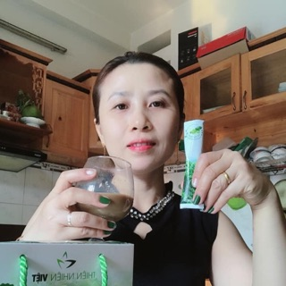 Cà phê xanh kháng mỡ giảm cân