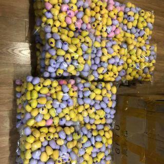 Trứng hatchimal. Kho giá bán sỉ