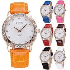Đồng hồ thời trang Nữ Salala mặt tròn viền có gắn đá cao cấp(dây xanh đậm mặt trắng) - 3565790 , 1164593228 , 322_1164593228 , 122500 , Dong-ho-thoi-trang-Nu-Salala-mat-tron-vien-co-gan-da-cao-capday-xanh-dam-mat-trang-322_1164593228 , shopee.vn , Đồng hồ thời trang Nữ Salala mặt tròn viền có gắn đá cao cấp(dây xanh đậm mặt trắng)