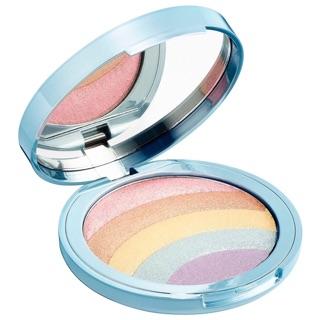Phấn highlight Too Faced Rainbow Strobe Highlighter thumbnail