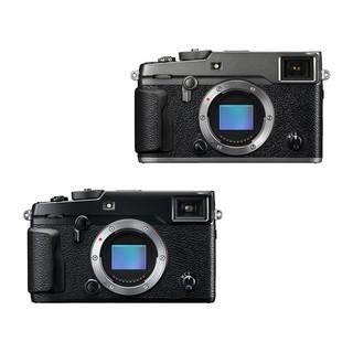 Máy Ảnh Fujifilm X-Pro2 - Chính Hãng Fujifilm Việt Nam