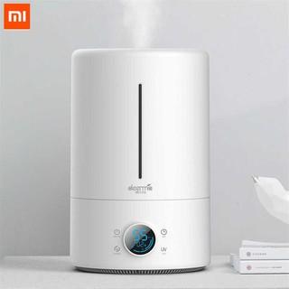 Máy tạo độ ẩm khổng khí chính hãng Xiaomi Deerma F628s Cao Cấp