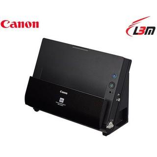 Máy Scan Canon DR C225 II Chính Hãng ( Scan 2 mặt tự động, Khay 30 Tờ)
