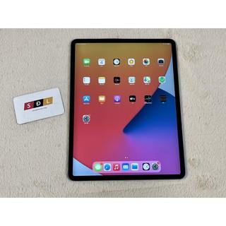 Máy tính bảng Apple iPad pro 12.9 inch gen 3 dung lượng 512GB bản WIFI