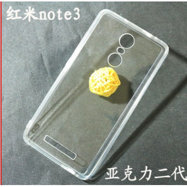 Note3pro | Ốp lưng chống bụi xiaomi note3pro nhựa TPU + PC Perfect Style