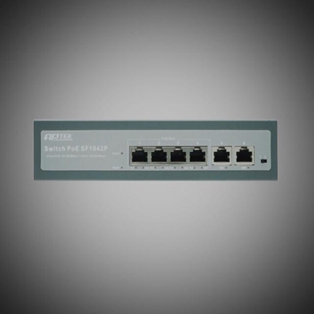 Bộ chia tín hiệu và cấp nguồn qua dây mạng-Switch POE 4 port PoE chuyên dụng cho cameraB - 22388428 , 1560515830 , 322_1560515830 , 750000 , Bo-chia-tin-hieu-va-cap-nguon-qua-day-mang-Switch-POE-4-port-PoE-chuyen-dung-cho-cameraB-322_1560515830 , shopee.vn , Bộ chia tín hiệu và cấp nguồn qua dây mạng-Switch POE 4 port PoE chuyên dụng cho c