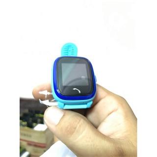 Đồng hồ định vị trẻ em chống nước DF25 [HOT] thumbnail