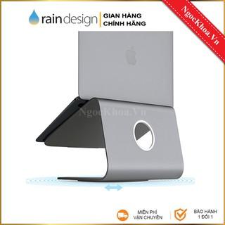 Giá Đỡ Tản Nhiệt Rain Design (USA) Mstand Xoay 360 độ cho Macbook Laptop Surface - RD-10074 thumbnail