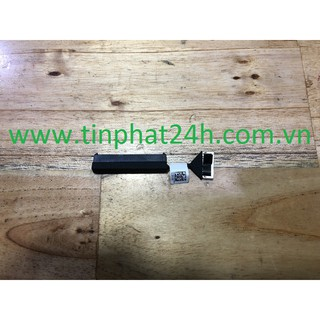Thay Jack Ổ Cứng HDD SSD Laptop Dell XPS 9550 9560 9570 Precision M5510 M5520 M5530 0XDYGX DC02C00BL00