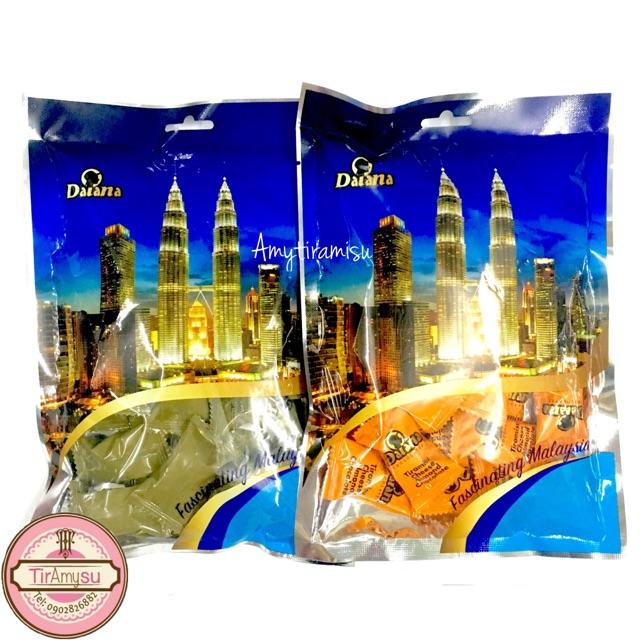 Sô cô la Tiramisu Daiana - hàng xách tay Malaysia - 2476117 , 650175322 , 322_650175322 , 185250 , So-co-la-Tiramisu-Daiana-hang-xach-tay-Malaysia-322_650175322 , shopee.vn , Sô cô la Tiramisu Daiana - hàng xách tay Malaysia