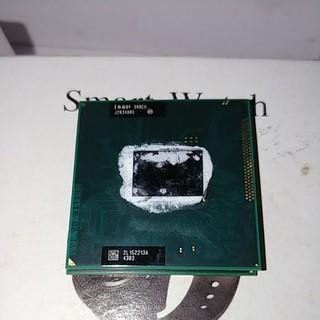 cpu i5 2520m