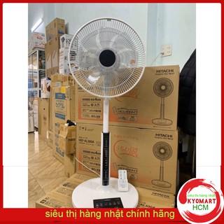 Quạt cây Hitachi HEF-AL300A