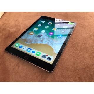 iPad Air 2 sử dụng wifi 128G màu gray