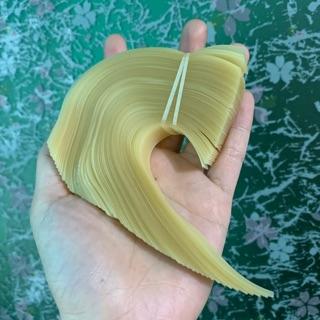 1 mét thun Precise V3 0.65 cắt theo yêu cầu