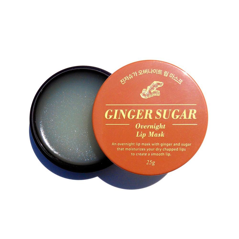 Mặt nạ ngủ cho môi Aritaum Ginger Lip mask - 2720996 , 655592457 , 322_655592457 , 180000 , Mat-na-ngu-cho-moi-Aritaum-Ginger-Lip-mask-322_655592457 , shopee.vn , Mặt nạ ngủ cho môi Aritaum Ginger Lip mask