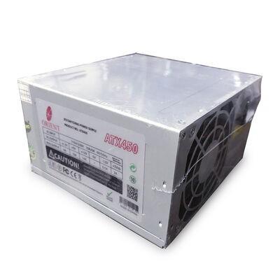 Nguồn PC Orient ATX 450W chính hãng bảo hành 3 năm