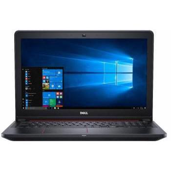 LAPTOP GAMING CAO CẤP}Dell Inspiron 5577 GAMING I5-7300HQ/4GB/500GB+SSD128/  GTX 1050 4GB/15,6'' FHD/WIN 10/KEY LED | Shopee Việt Nam