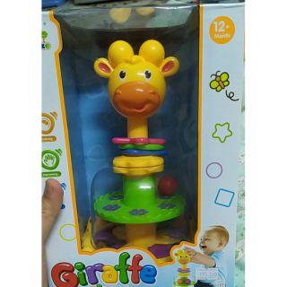 Thanh lý đồ chơi cho bé