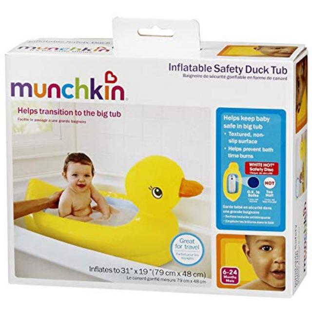 Bể bơi cao cấp cho bé