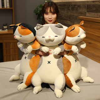 Gối Ôm Hình Chú Chó Shiba Nhật Bản Đáng Yêu
