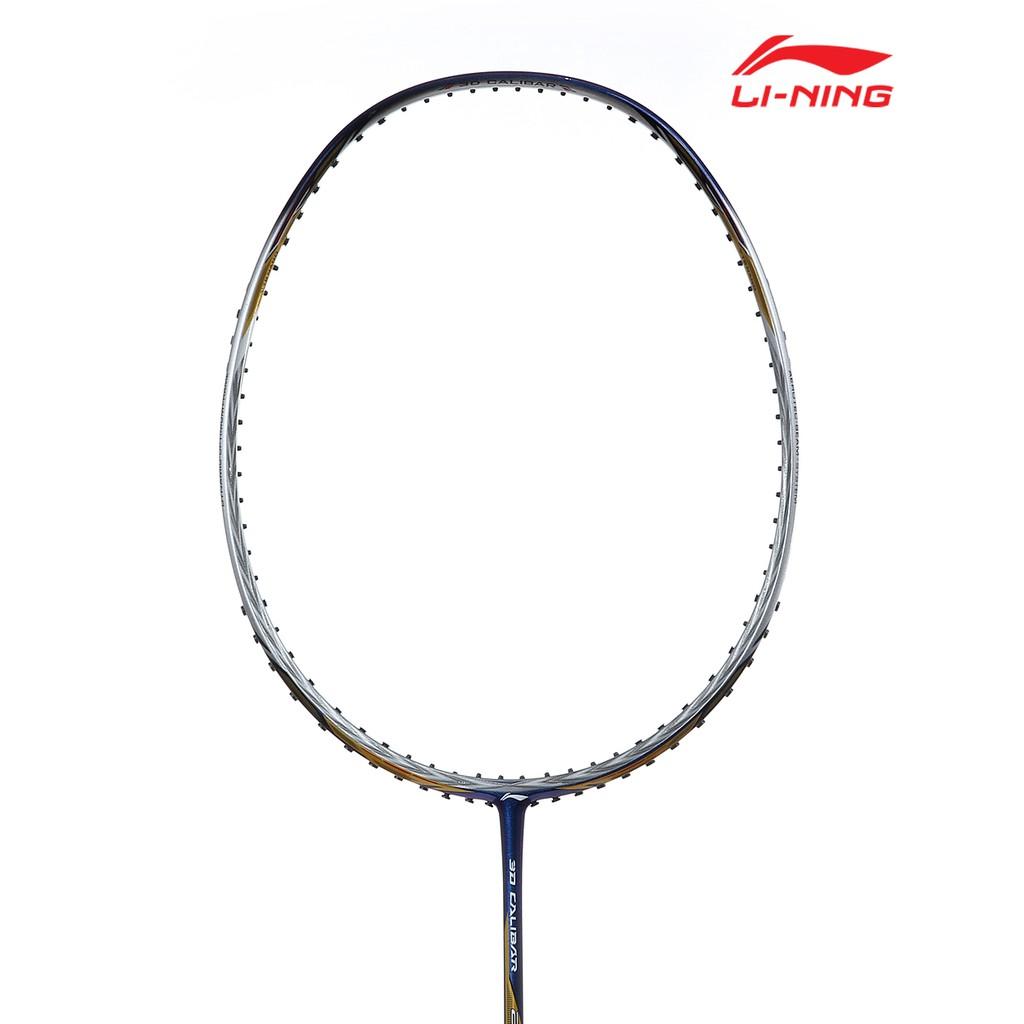 Vợt cầu lông Li-Ning 3D CARLIBAR 200