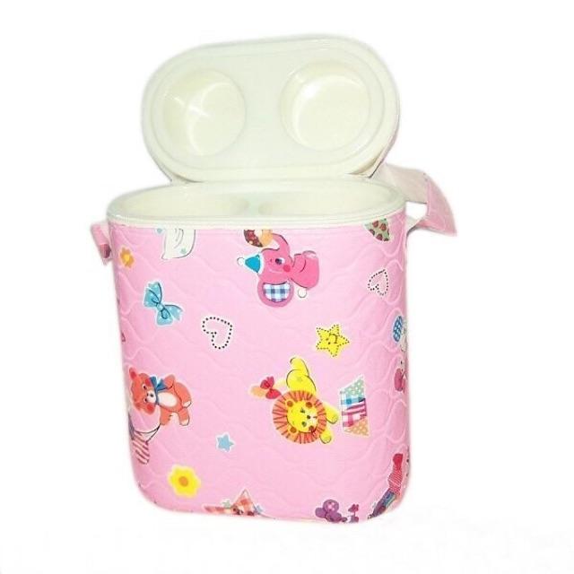 Bình Ủ Sữa Đơn/Đôi Pipi 300ml (Cổ Thường) | Shopee Việt Nam