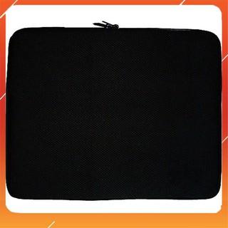 [ HÀNG SIÊU CẤP ] Túi chống sốc Laptop 14 inch – 15,6 inch – Màu đen – Cực tiện lợi [ CHÍNH HÃNG ]