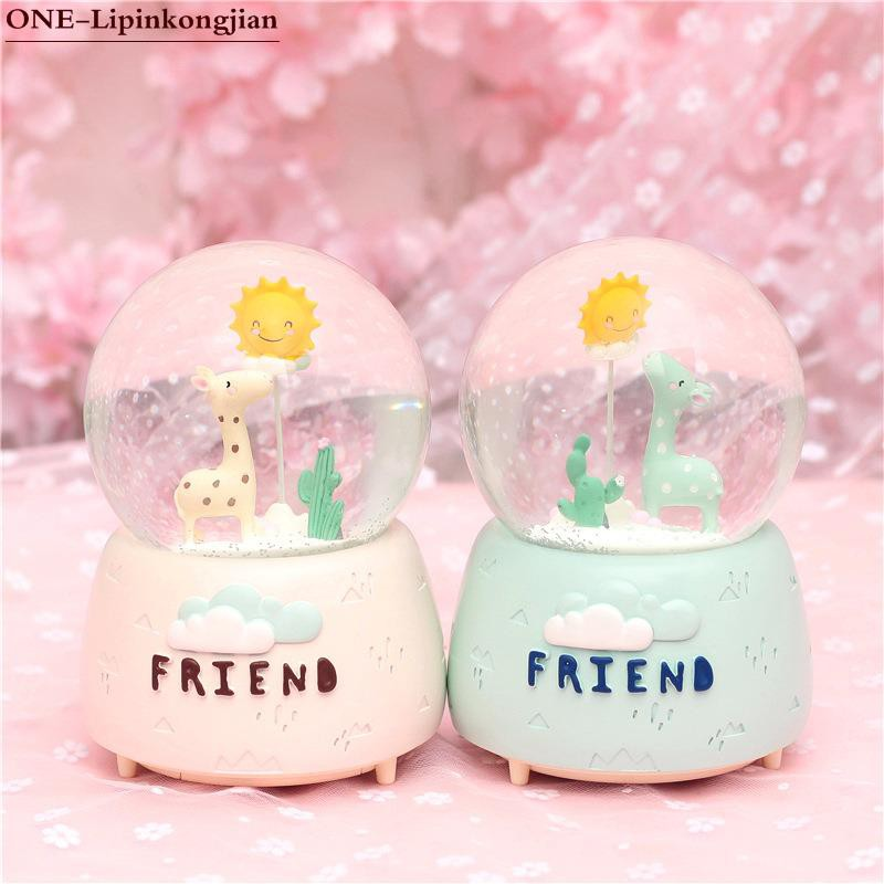 Birthday gifts 14 creative children's gifts 11 practical 13 junior high school s