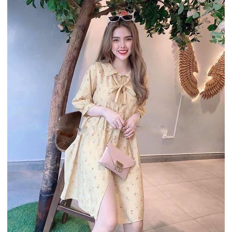 Túi bao tử mini đeo bụng túi bao tử đeo chéo nữ hottrend mẫu mới nhất 2020 DBUNG04 + hình tự chụp