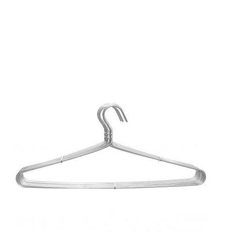 Combo 10 móc quần áo nhôm (shop athayroi)