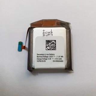 Pin đồng hồ Samsung Galaxy Watch 46mm R800 - R805 472mah Chính hãng