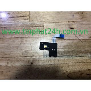 Thay Board Kích Nguồn Laptop HP Pavilion 450 1000 CQ45 455