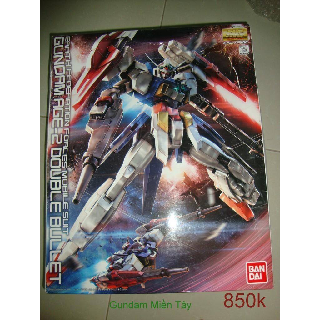 Mô hình lắp ráp MG 1/100 Gundam Age 2 Double Bullet - 9943919 , 212010973 , 322_212010973 , 800000 , Mo-hinh-lap-rap-MG-1-100-Gundam-Age-2-Double-Bullet-322_212010973 , shopee.vn , Mô hình lắp ráp MG 1/100 Gundam Age 2 Double Bullet