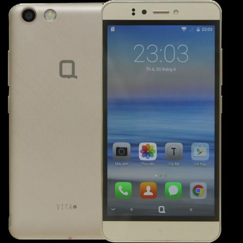 Điện thoại Q-Mobile Q Vita S - 2889717 , 94996712 , 322_94996712 , 1410000 , Dien-thoai-Q-Mobile-Q-Vita-S-322_94996712 , shopee.vn , Điện thoại Q-Mobile Q Vita S