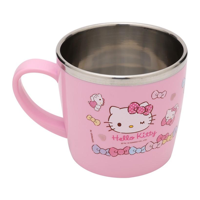 Ly Uống Nước Cho Bé Có Tay Cầm Bằng Thép Không Gỉ Lock&Lock Hello Kitty [LKT427] - 3554863 , 1136396451 , 322_1136396451 , 196000 , Ly-Uong-Nuoc-Cho-Be-Co-Tay-Cam-Bang-Thep-Khong-Gi-LockLock-Hello-Kitty-LKT427-322_1136396451 , shopee.vn , Ly Uống Nước Cho Bé Có Tay Cầm Bằng Thép Không Gỉ Lock&Lock Hello Kitty [LKT427]