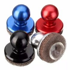 Nút chơi game joystick mini 2 cho smartphone, tablet - 3598975 , 1003255031 , 322_1003255031 , 15000 , Nut-choi-game-joystick-mini-2-cho-smartphone-tablet-322_1003255031 , shopee.vn , Nút chơi game joystick mini 2 cho smartphone, tablet