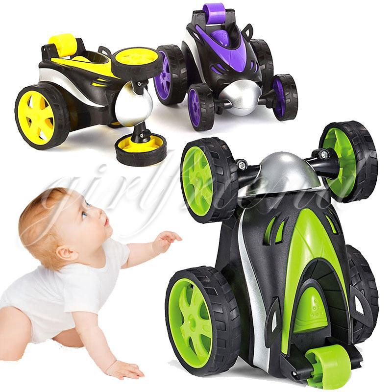 Vehicles Toys Cool Wireless Boy Gift Wireless Car